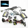 Defeilang auto kit xenon hid h1 con ce slim/normale canbus per la massima qualità ac/dc 12v 35w 55w