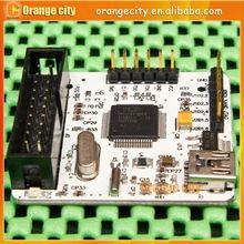 For X360 glitcher programmer/SUPPER NAND PROGRAMER