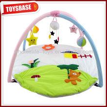 Floor Mat For Babies