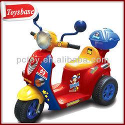 Plastic kids mini motorcycles for sale