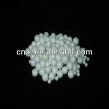 vinyl glazing bead
