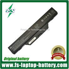 HOT HSTNN-IB51 New Genuine Original Laptop Battery for HP 6720S 6820S for HP 550 Battery