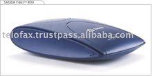 Sagem Fast 800 USB ADSL Modem
