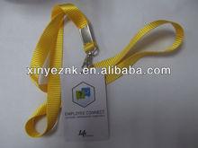 access control id card