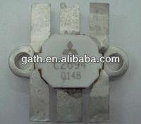 2SC2694 high current power mosfet