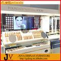 mode kosmetik ladenmöbel für kosmetische anzeige