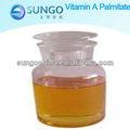Cosméticos y productos farmacéuticos de uso 1.70m. I. U. G/vitamina a palmitato/palmitato de retinol/palmitato de retinol