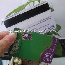 access control card card door lock card