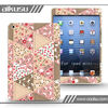 Accept paypal!! 3m skin for ipad mini covers