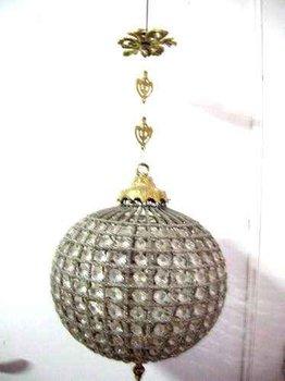 Sell chandeliers Dscn2068