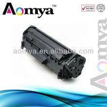 For HP P1100/P1102/P1102W/M1132/M1212F Compatible Toner Cartridge CE285A