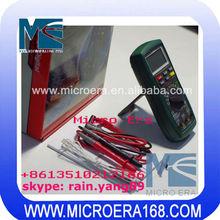 MASTECH MS6231 Engine Tester Automotive Multimeter