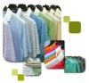 polo clothes