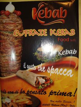 kebab &macchinari per kebab tutto per...