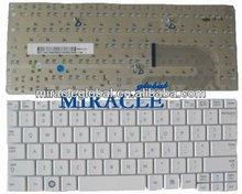 For samsung N150 Black laptop keyboard US