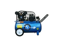 Atlas Air Force AF1 Portable 20 Gallon Air Compressor