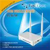 TIK TAK 2km wifi range 300Mbps Wireless Router