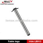 metal table legs uk