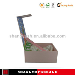 paper box templates free,paper box suppliers,paper box shop