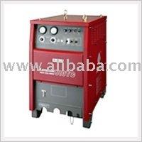 CO2/MIG/MAG Welding Machine