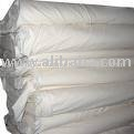 Grey Cotton Fabrics for bedsheets