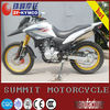 cheap mini moto dirt bike for sale brazil (ZF200GY-A)