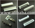 YEONHO 2mm pitch Wire to Board Connector(Housing/Terminal/Header)