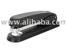 punch ,stapler , staples remover , Aluminium Ruler , Compass,fastener