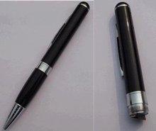 Mini pen drive cameras-001