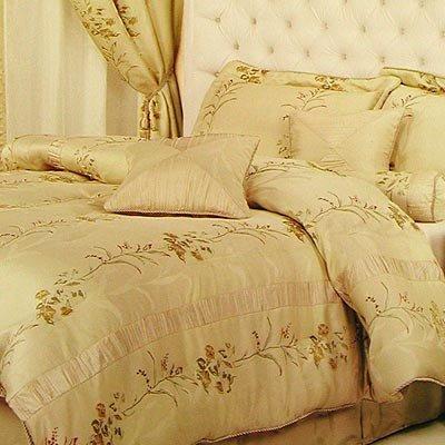 King Bedding set