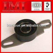 2013 Hot Sale TS16949 Certificated Long Working Life deep ball bearing for SUZUKI VKM76103