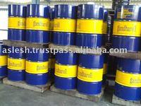White Mineral Oils, Paraffin Oil, Liquid Paraffin
