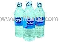 Malee Drinking Water Thailand