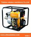 2014 preço de fábrica atacado de alta qualidade bomba de água Diesel chave code generator