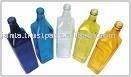 500ml Tea Bottles