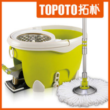 360 magic spin mop as seen on tv TOPOTO-P3