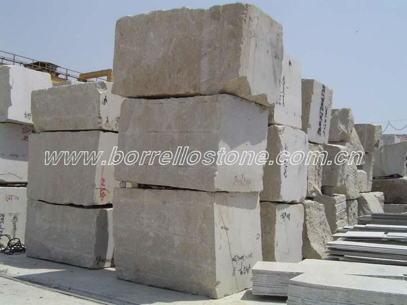 Large Granite Blocks High Quality Large Granite