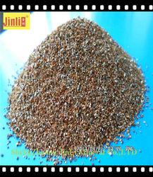 vermiculite for construction companies korea