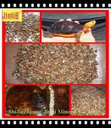 vermiculite for reptile