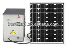 solar panel 12v 200W