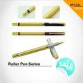 hot vente de promotion stylo de fantaisie de bonne qualité