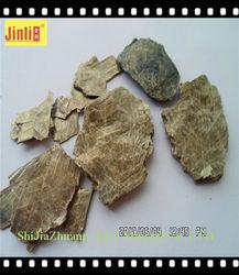 plate vermiculite