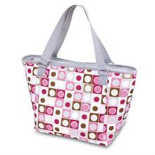 2013 Summer Hot Sale Cooler Bag