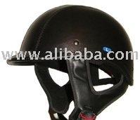 sell polo dot standard helmet