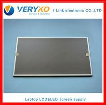 10.1 LED Screen for Laptop B101EW02 V.0 LCD Monitor Display