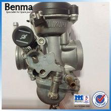 Wholesale High Quality motorcycle carburetor ,Mikuni carburetor MV30 .Good price!