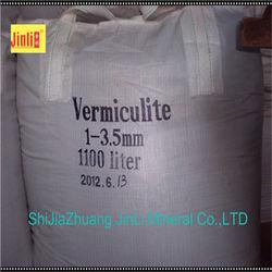 vermiculite properties