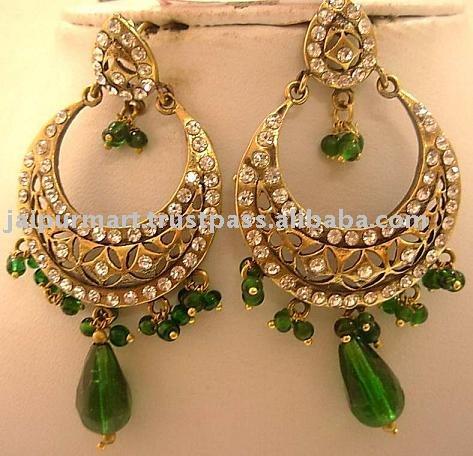 Indian Wedding starplus Jewellery See larger image Indian Wedding starplus
