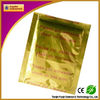 ce & tuv approval, made in china, goldrelax foot patch / gold foot patch