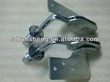 sofa fittings headrest mechanism C28-2